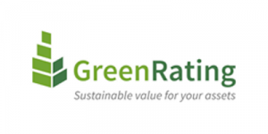 GreenRatingAlliance_logo