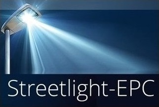 streetlight-epc-lamp_logo